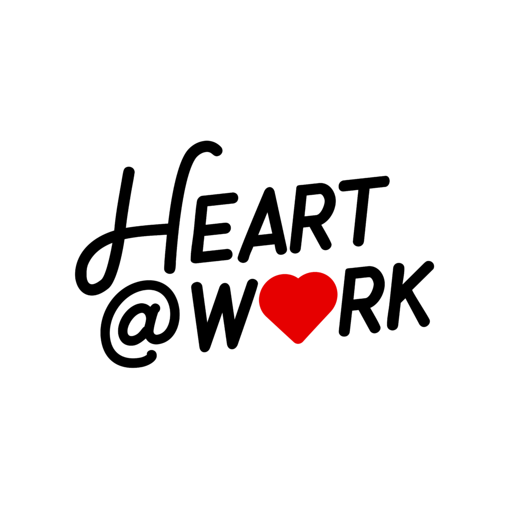 Heart at work - loopbaancoaching