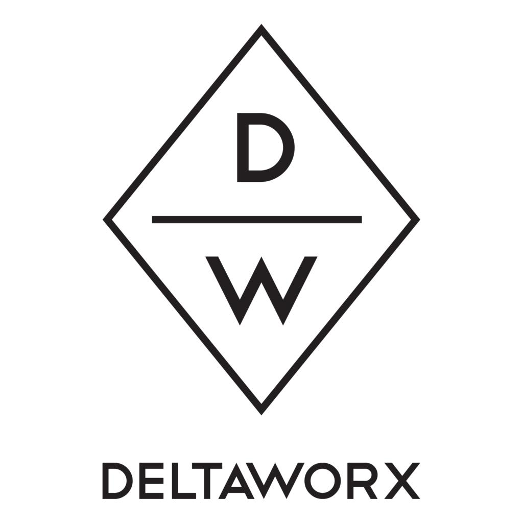 Deltaworx - studentjobs