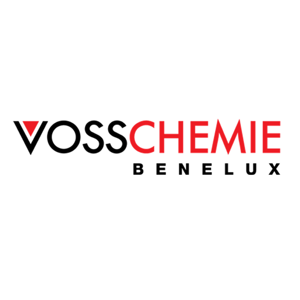 Vosschemie Benelux