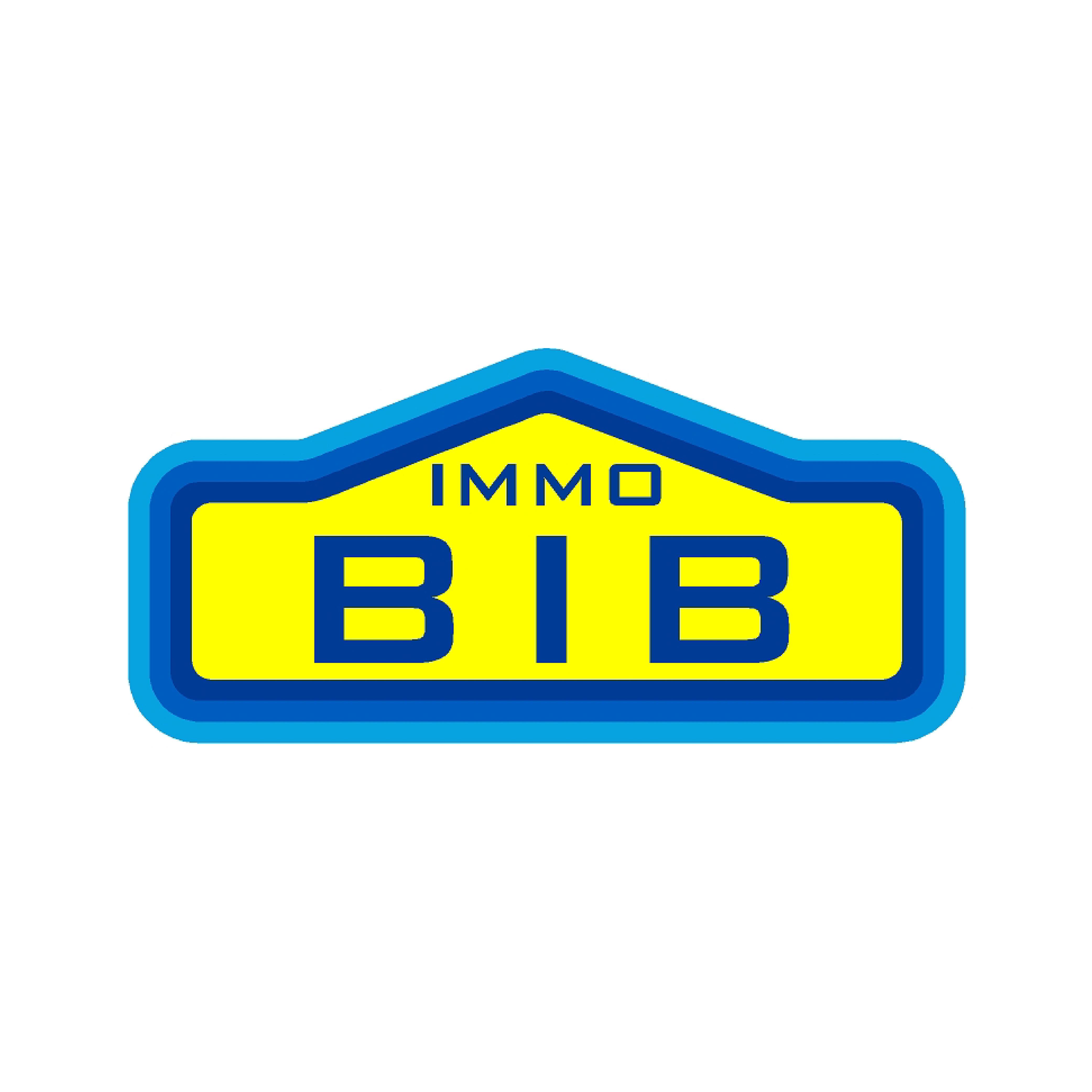 ImmoBIB Vastgoed - Immobiliën